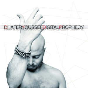 Digital Prophecy