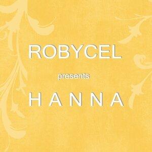 Robycel Presents Hanna