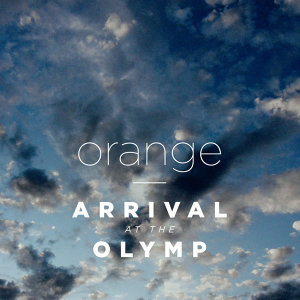 Arrival at the Olymp