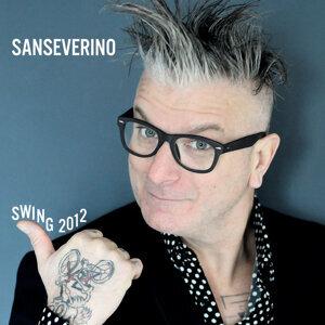 Swing 2012