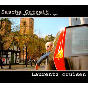 Laurentz cruisen [EP]