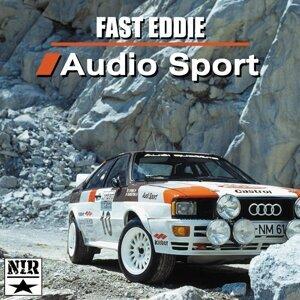Audio Sport