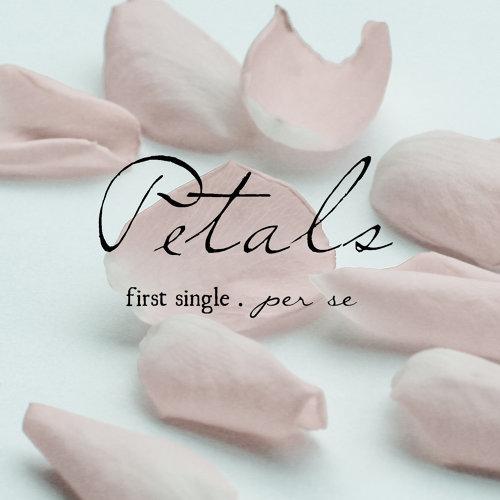 Petals [Instrumental]