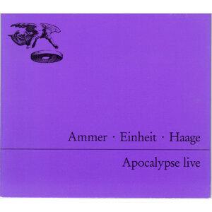 Apocalypse Live