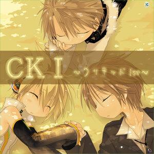 CK 1~クリキッド1st~