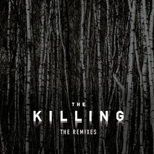 The Killing - Remix Bundle