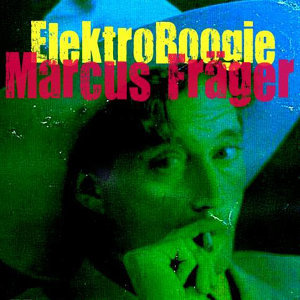 Elektro Boogie