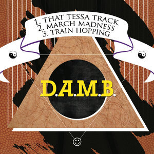 That Tessa Track