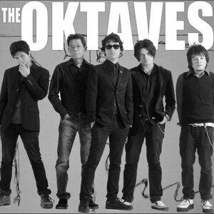 The Oktaves