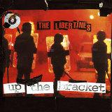 Up The Bracket (搖滾升級)