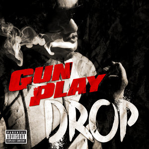 Drop - Explicit Version