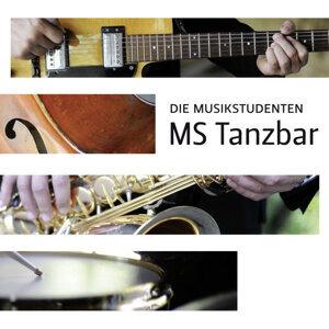 MS Tanzbar