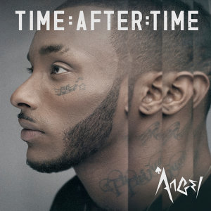 Time After Time - Remixes