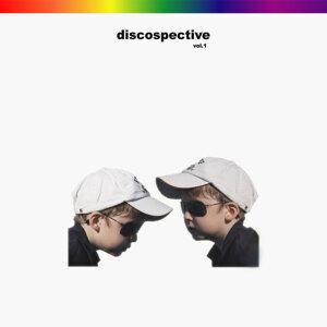 Discospective Vol. 1