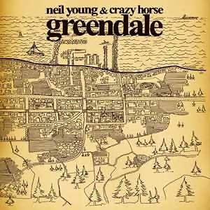 Greendale(格林戴爾)