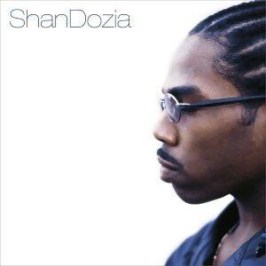 ShanDozia