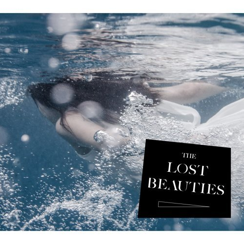 The Lost Beauties
