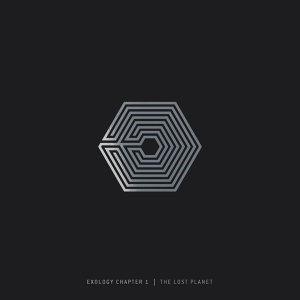 EXOLOGY CHAPTER 1 : THE LOST PLANET