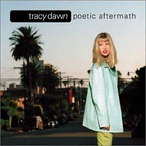 Tracy-Dawn