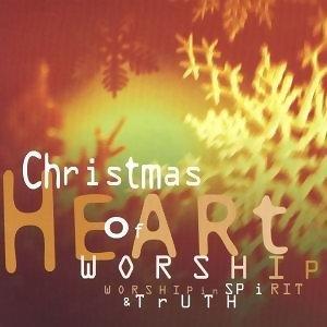 Christmas Heart Of Worship(三十首聖誕之聲名曲精選)