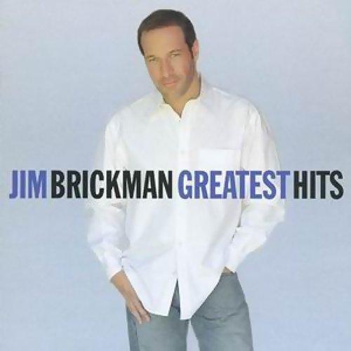 Greatest Hits (十年有成精選輯)