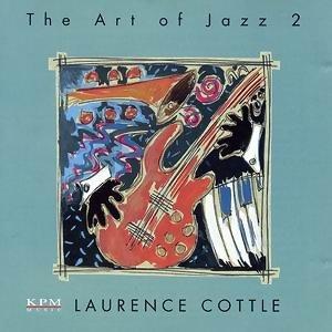 The Art Of Jazz 2
