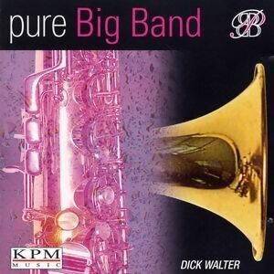 Pure Big Band-Part 2/Vocals