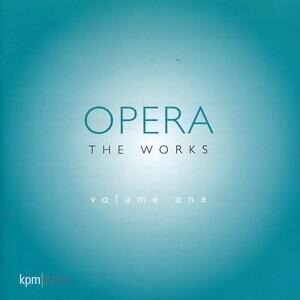 Opera The Works-1