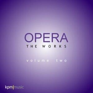 Opera The Works-2