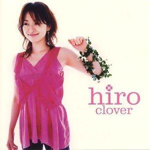 幸運草 (clover)