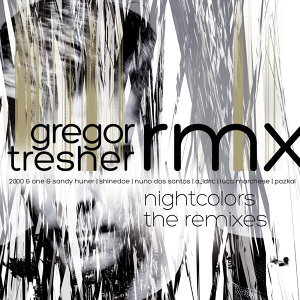 Nightcolors: The Remixes