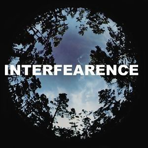 Interfearence / Interfearence