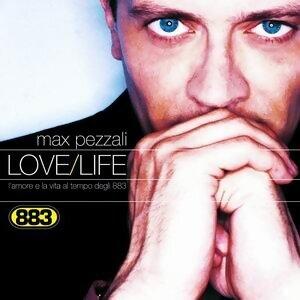 Love Life L'amore E La Vita Al Tempo Degli 883