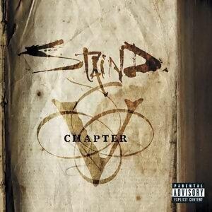 Chapter V - Explicit Version