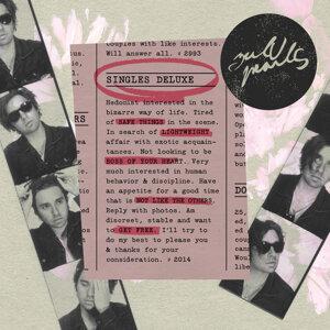 Singles Deluxe