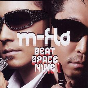 BEAT SPACE NINE 九度節奏空間