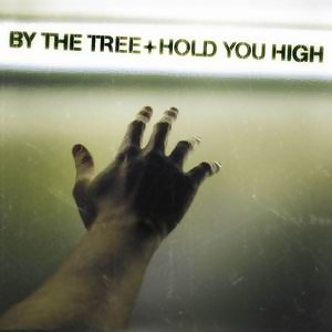 Hold You High