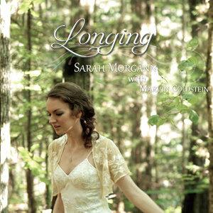 Longing (渴望)