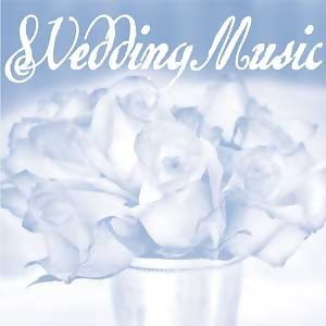 Wedding Music - Wind Beneath My Wings (Performance Track)