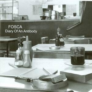 Diary Of An Antibody(抗體日記)