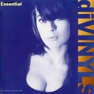 The Essential Divinyls Collection
