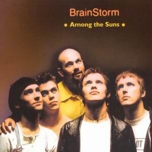 Among The Suns