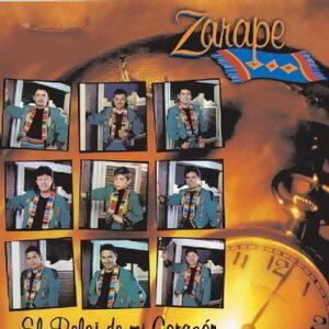 El Reloj De Mi Corazon