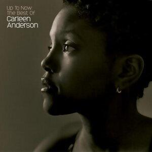 Best Of Carleen Anderson(精選集)