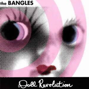 Doll Revolution(娃娃革命)
