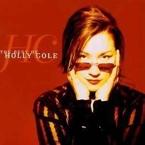 The Best Of Holly Cole(抒情精選)