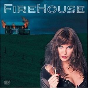 Firehouse(同名專輯)