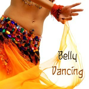 Belly Dancing Music - Indian Lounge Oriental Songs for Belly Dance