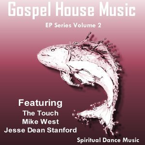 Gospel House Music (Volume 2)