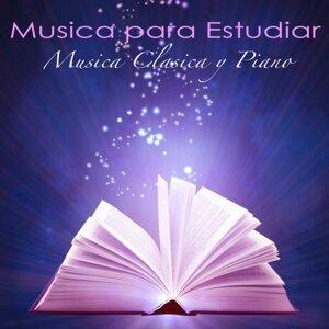 Musica para Estudiar - Musica Clasica y Piano para Estudiar y Concentrarse